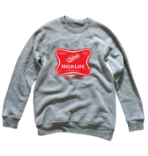 Load image into Gallery viewer, Nashville Highlife Sweatshirt