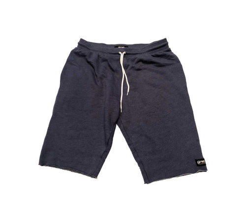 FWD Fleece Shorts