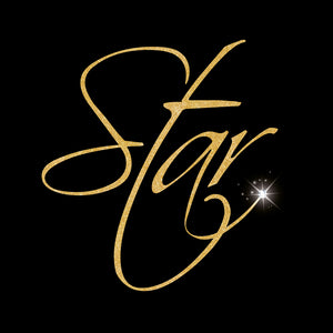 Star Luxury Tanning