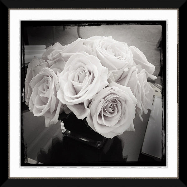 Black And White Photography Wall Art black & white photography art | tonic home