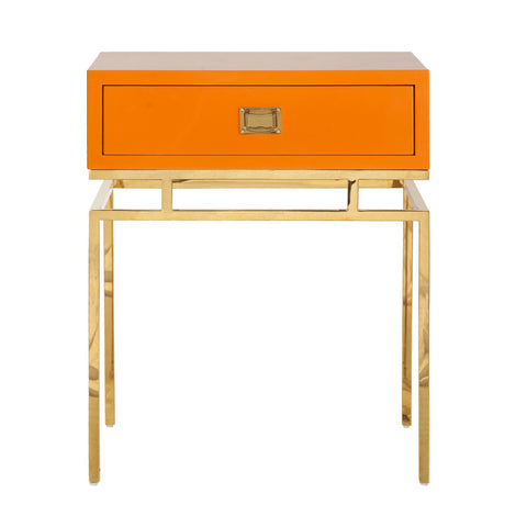 Cayson Side Table
