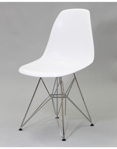 Spire Dining Chair