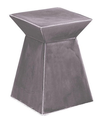 Upright Garden Stool