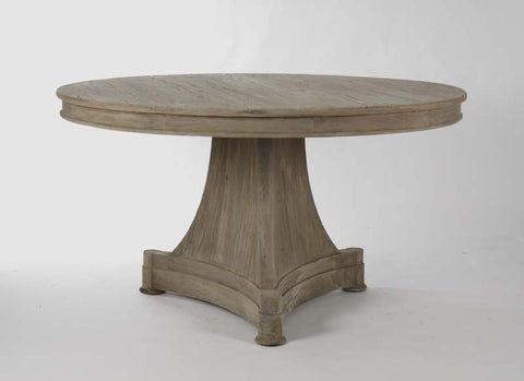 Ingrid Dining Table