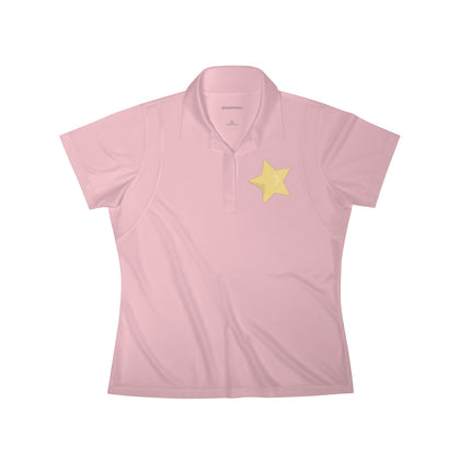 Women's Polo Shirt - 99andco