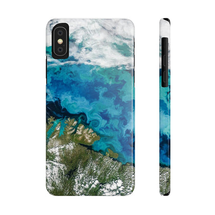 Case Mate Slim Phone Cases - 99andco