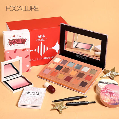 Professional Makeup Set Hot Sale Product Kit - 99andco