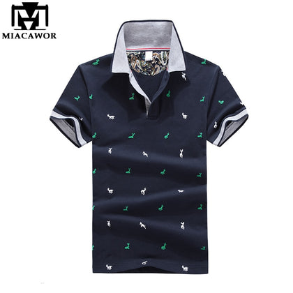 Polo shirts For Men Fashion - 99andco