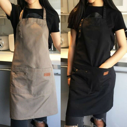 Cooking Kitchen Apron For Woman - 99andco