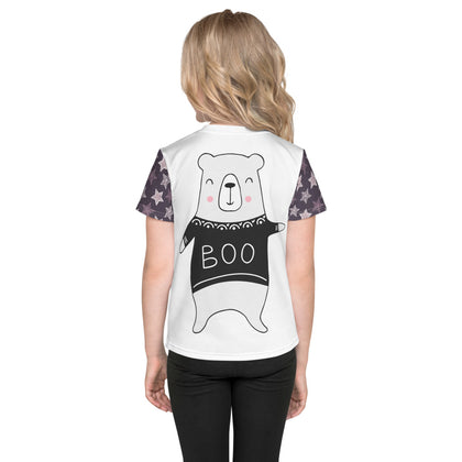 Kids T-Shirt - 99andco