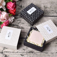 Handmade Gift Packaging Box - 99andco