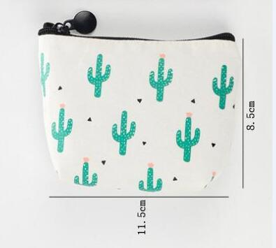 Cute Kids/ Women's Purse - 99andco