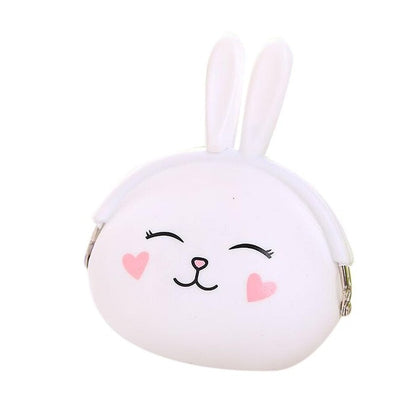 Mini Cute Rabbit Bag - 99andco