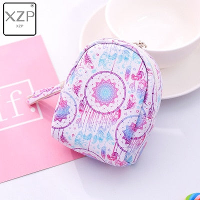 Girls fruit Bag - 99andco