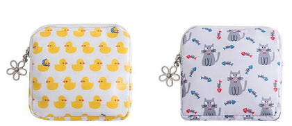 Cute Storage Bags - 99andco
