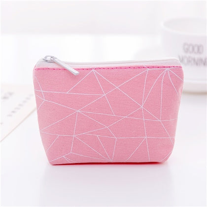 Cute Wallet Bag - 99andco