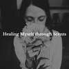 Self-Healing using Scents