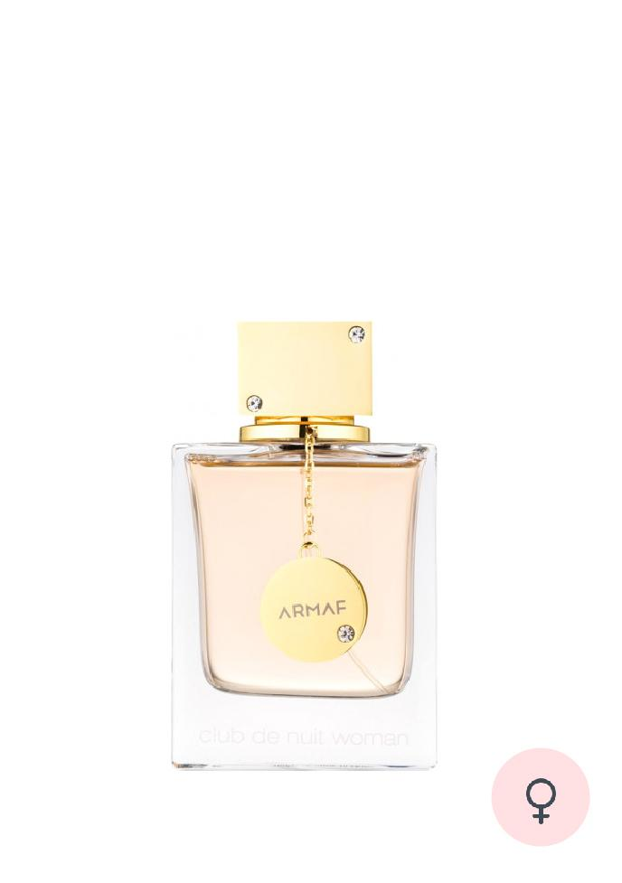 Armaf Club de Nuit Women EDP - Scentses + Co