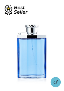 Alfred Dunhill Desire Blue EDT - Scentses + Co