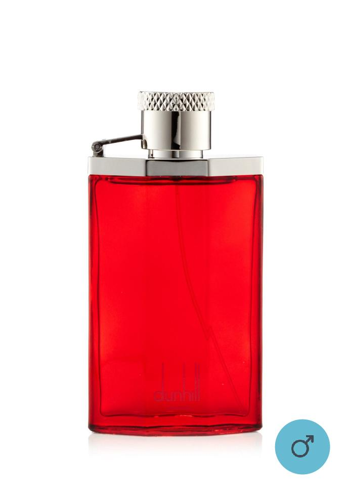 Alfred Dunhill Desire Red EDT - Scentses + Co
