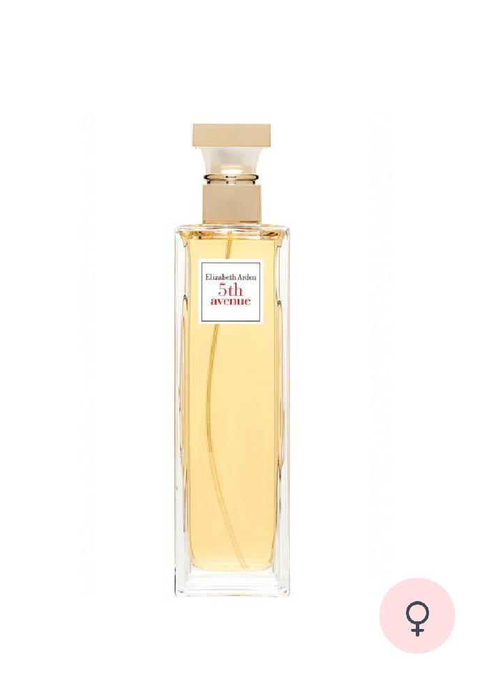 Elizabeth Arden 5th Avenue EDT - Scentses + Co