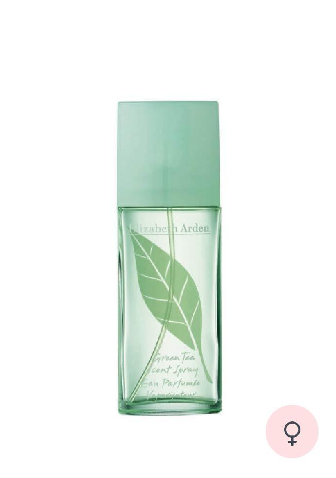 Elizabeth Arden Green Tea EDP - Scentses + Co