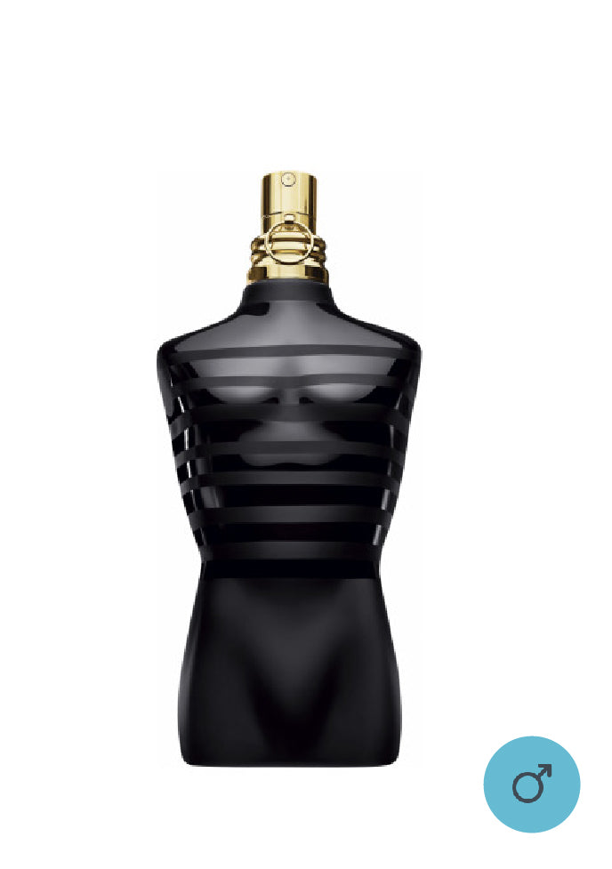 Jean Paul Gaultier Le Male Le Parfum Intense EDP