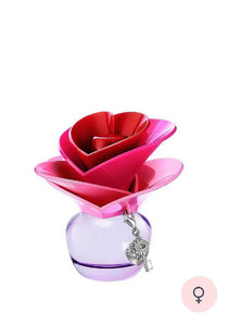 Justin Bieber Someday EDP - Scentses + Co