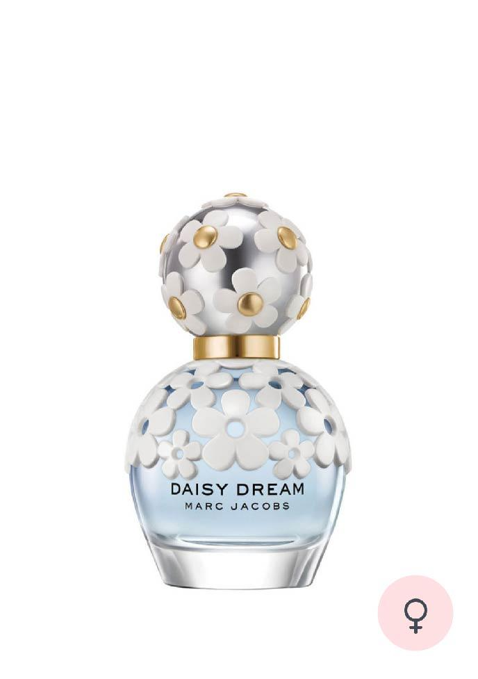 Marc Jacob Daisy Dream EDT - Scentses + Co