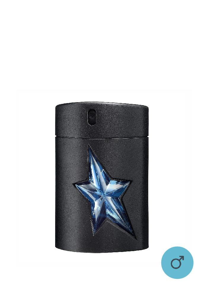 Thierry Mugler A*Men EDT - Scentses + Co