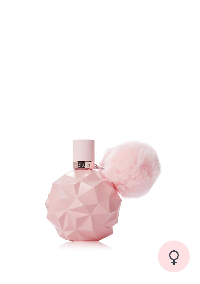 Ariana Grande Sweet like Candy EDP - Scentses + Co