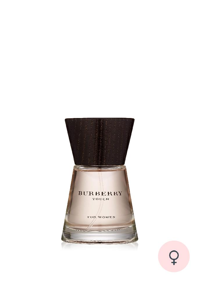Burberry Touch for Women EDP - Scentses + Co