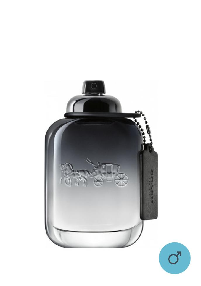 Coach Coach For Men EDT - Scentses + Co