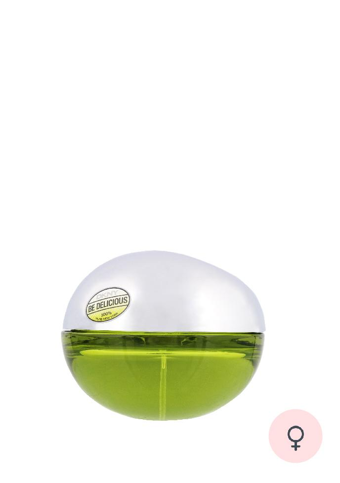 Donna Karan DKNY Be Delicious EDP - Scentses + Co