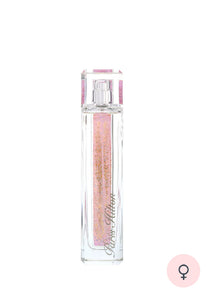 Paris Hilton Heiress EDP - Scentses + Co