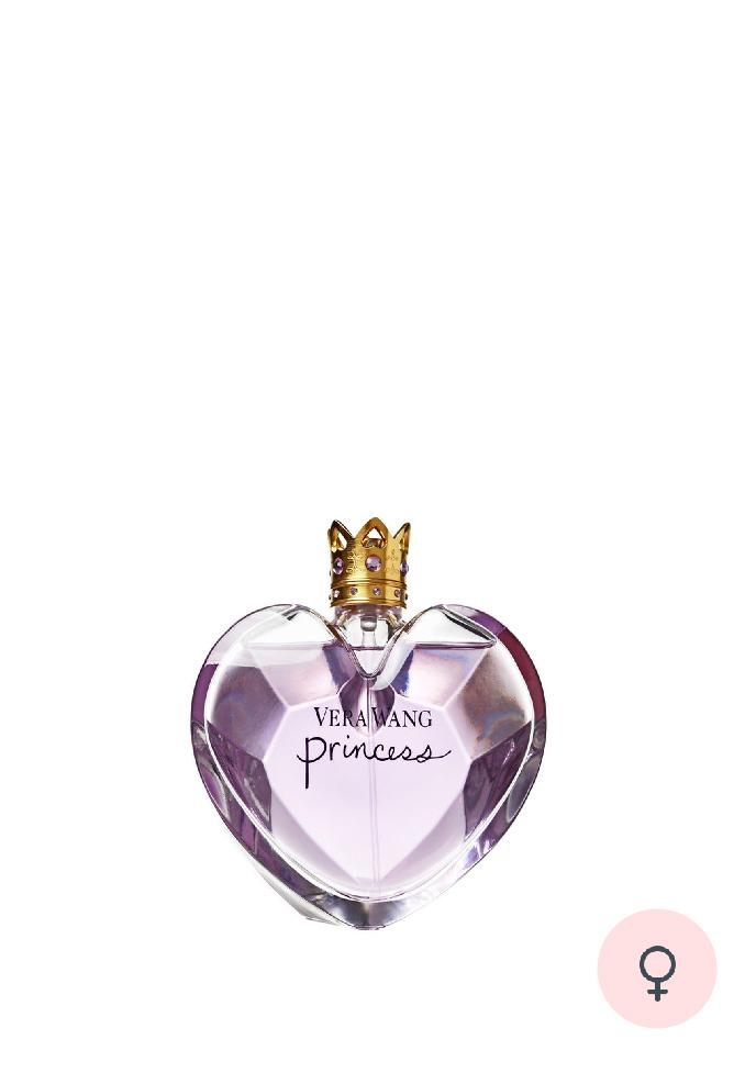 Vera Wang Princess EDT - Scentses + Co