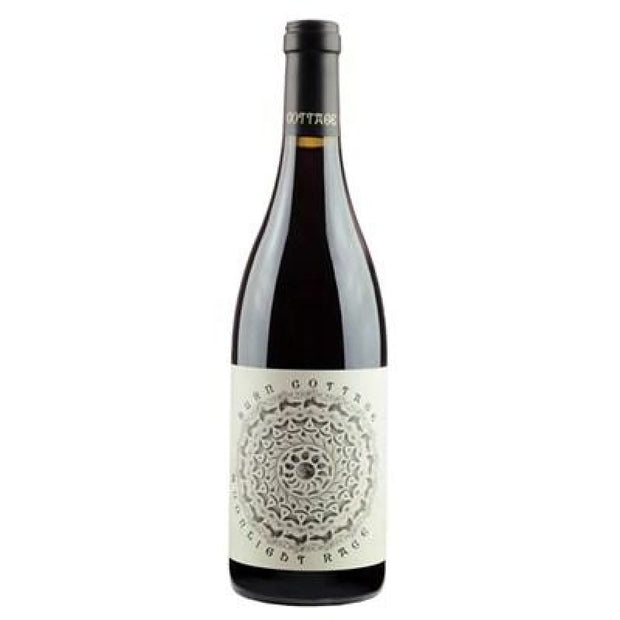 Burn Cottage Moonlight Race Central Otago Pinot Noir 2015 - Wine