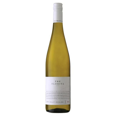 Jim Barry Riesling The Florita 2016 - Wine