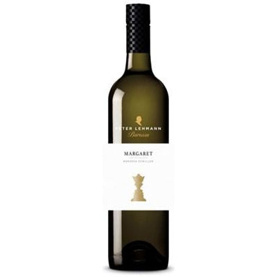 Peter Lehmann Margaret Barossa Valley Semillon 2012 - Wine