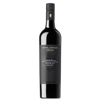 Peter Lehmann Stonewell Barossa Valley Shiraz 2013 - Wine