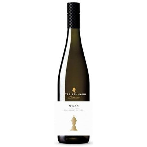 Peter Lehmann Wigan Eden Valley Riesling 2013 - Wine