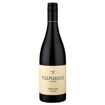 Tolpuddle Vineyard Coal River Valley Pinot Noir 2016 - Wine