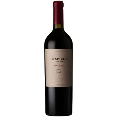 Trapiche Terroir Series Finca Coletto 2015 - Wine