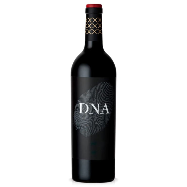 Vergelegen DNA Cabernet Franc Merlot 2013 - Wine