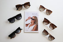 Load image into Gallery viewer, Katie Loxton Sunglasses