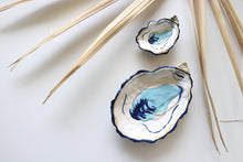 Load image into Gallery viewer, Oyster Trinket Dish