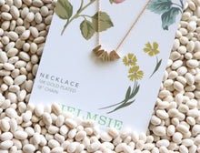 Load image into Gallery viewer, I'm MAMA Necklace in Gold