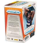 2019-20 Panini Prizm Basketball Blaster Box - Retail