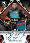 2019 Panini Victory Lane Racing Hobby Box