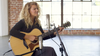So Will I (100 Billion X) | Tori Kelly Acoustic